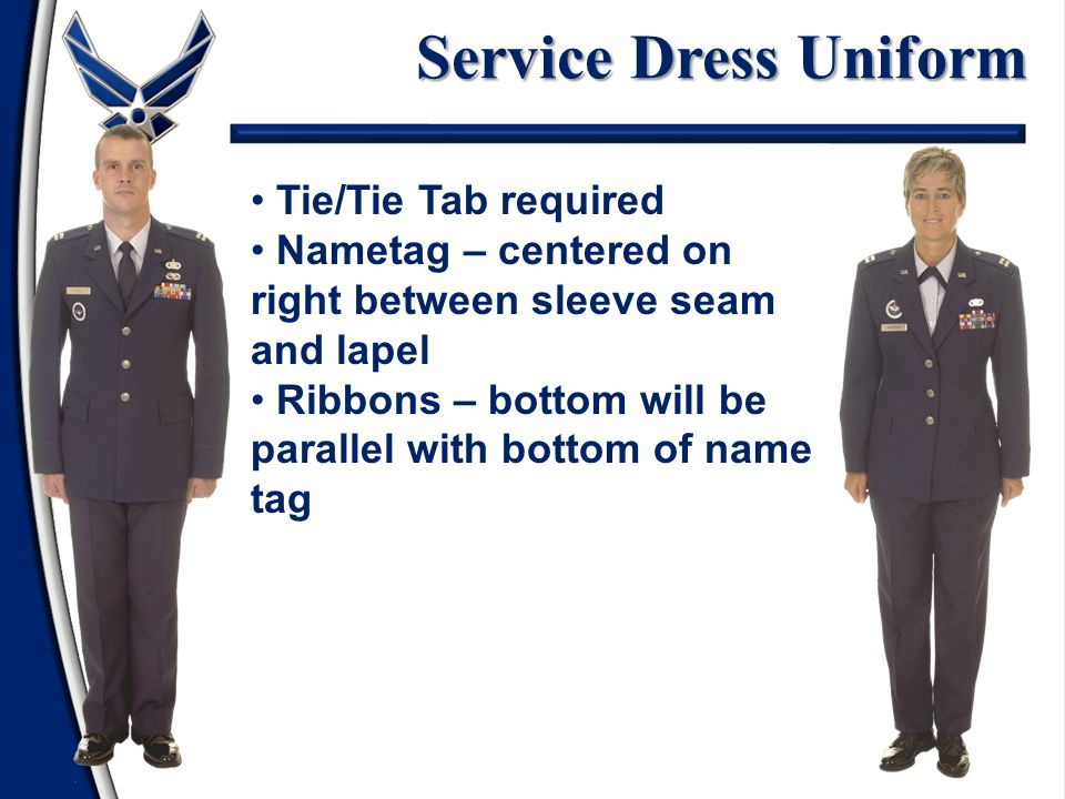 Teens from air force uniform guidelines women using anal