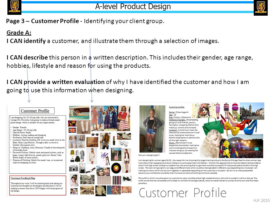 A Level Product Design 2015 6 Ppt Video Online Download
