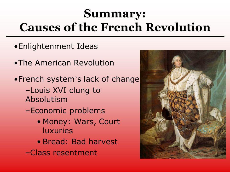 Amazoncom The French Revolution A History Modern Library Classics 9780375760228 Thomas Carlyle John D Rosenberg Books