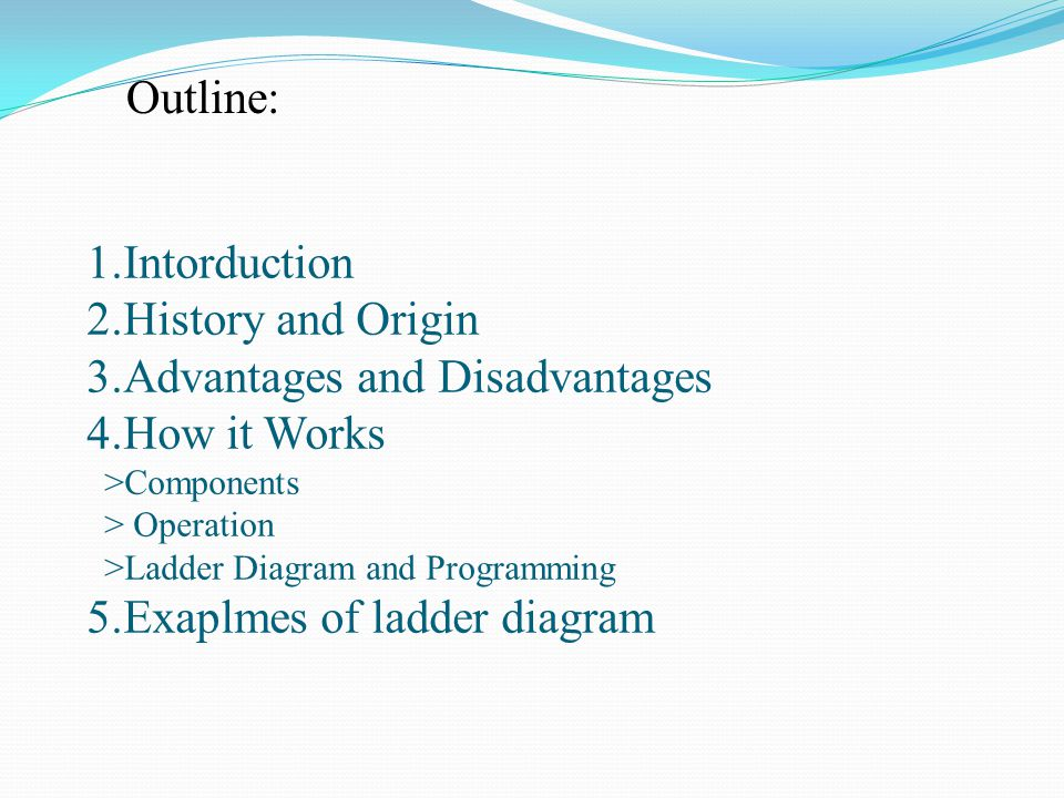 Eastern Mediterranean University Faculty Of Engineering Department Of Mechanical Engineering Programmable Logic Controller Plc Course Ie 447 Assoc Ppt Download