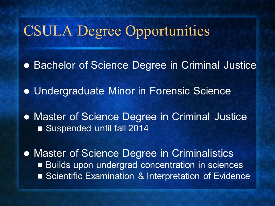graduate programs in engineering and applied sciences 2011 grad 5 petersons