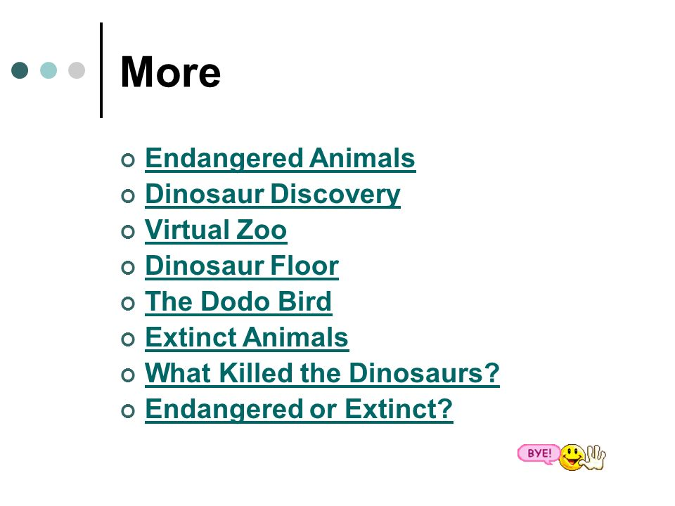 More Endangered Animals Dinosaur Discovery Virtual Zoo Dinosaur Floor