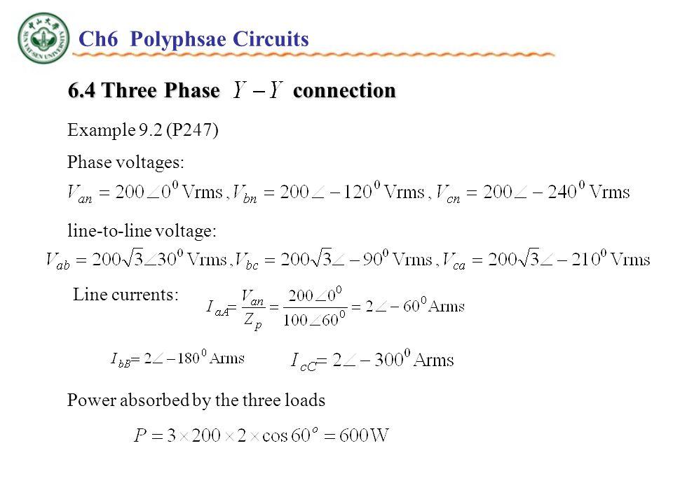 Engineering Circuit Analysis - ppt download