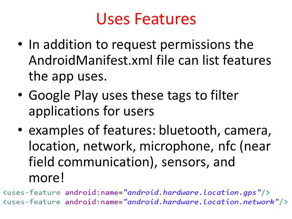CS378 - Mobile Computing Location  - ppt download