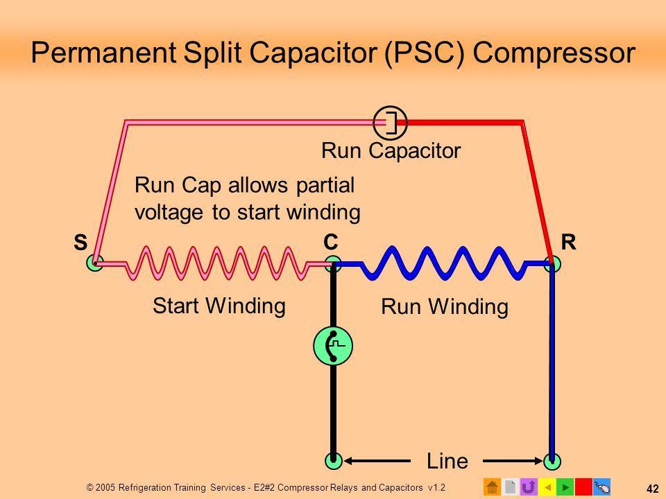 patton fan motor wiring diagrams psc fan motor diagram #15