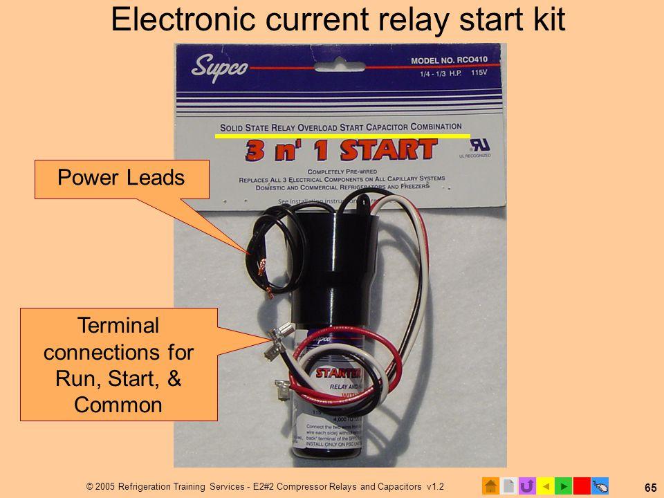 e2 motors and motor starting ppt video online download rh slideplayer com