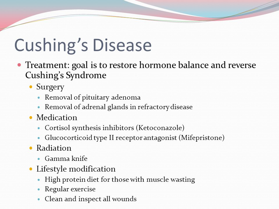 Endocrine Disorders Ppt Video Online Download