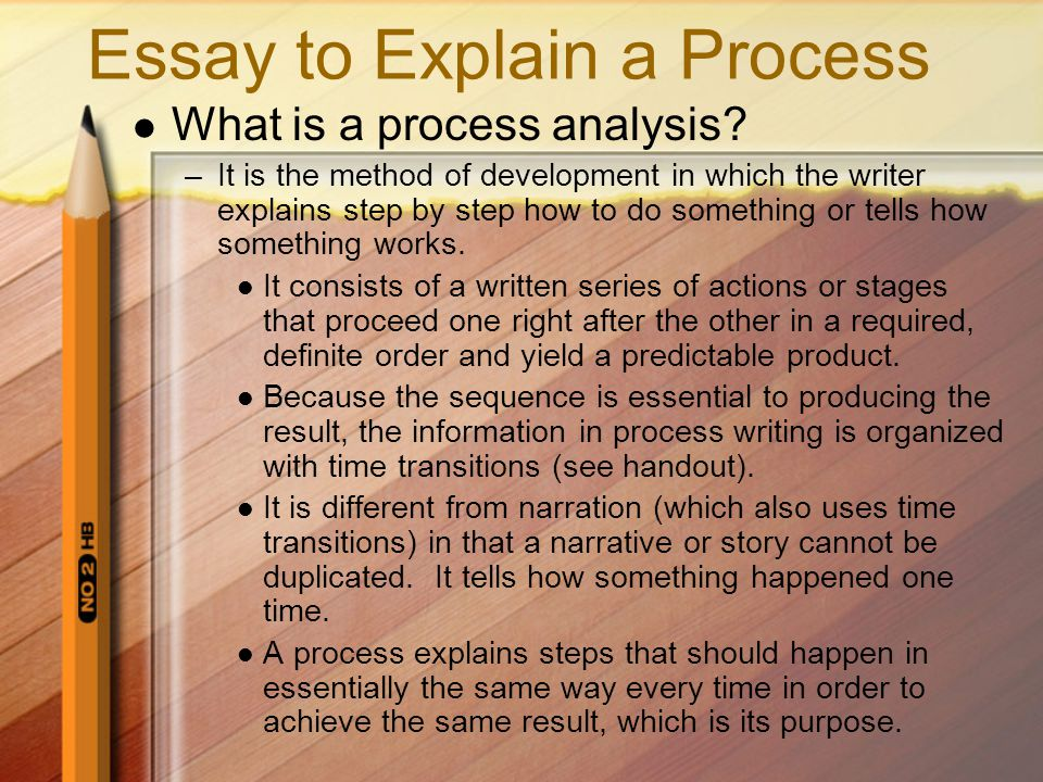 Best thesis proposal writers service for masters