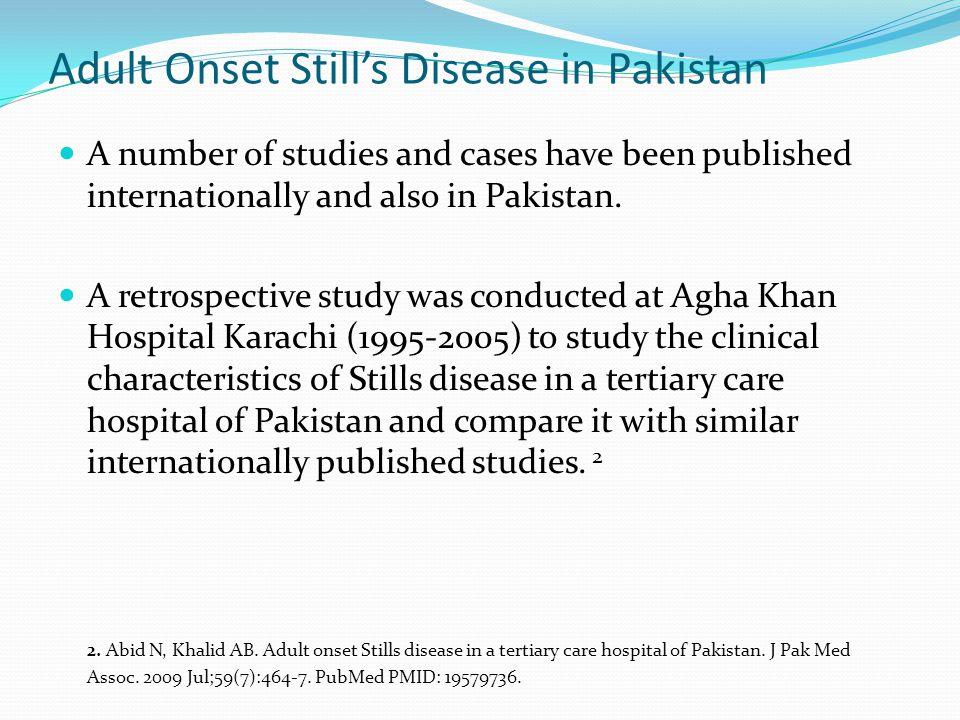 adult-onset-stills-disease