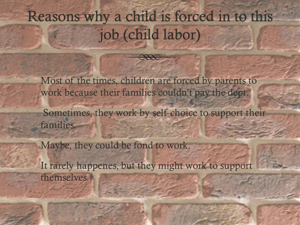 child labour in pakistan wikipedia