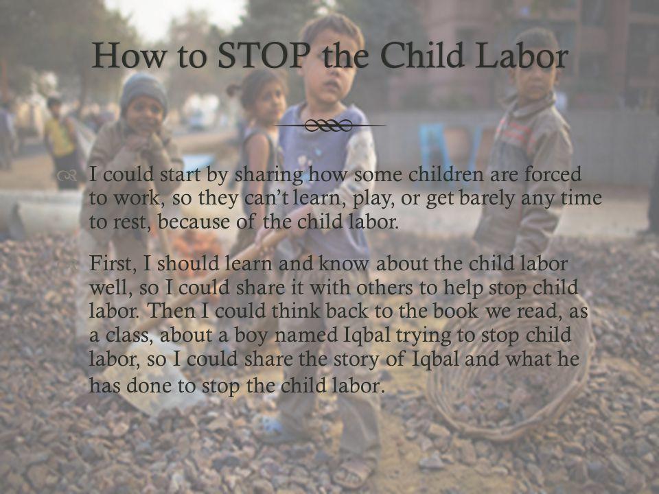 child labour in pakistan wikipedia