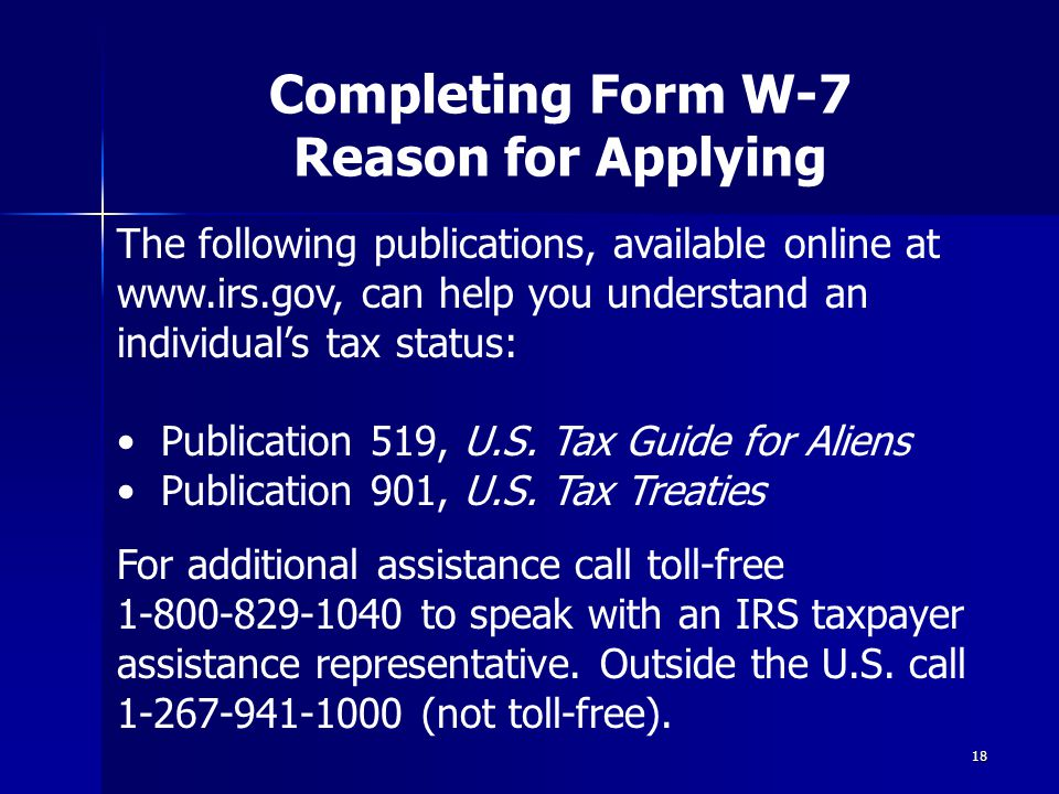 Internal Revenue Service Presents Ppt Download