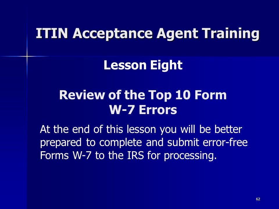 Internal Revenue Service Presents Ppt Download