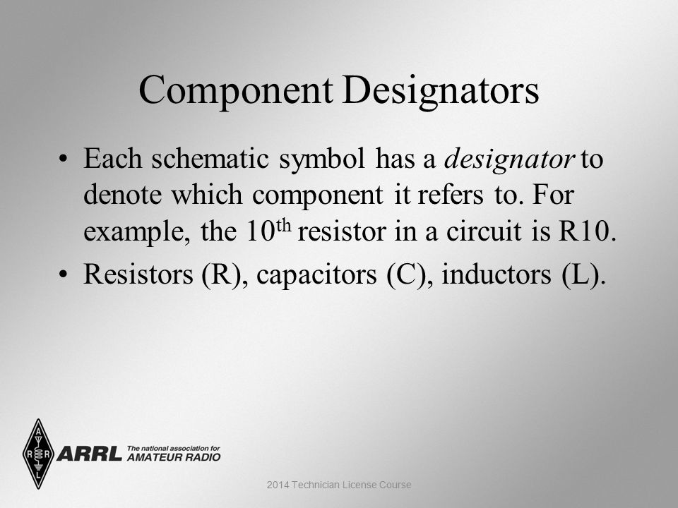 Exelent Circuit Symbol For Resistor Gift - Schematic Diagram Series ...