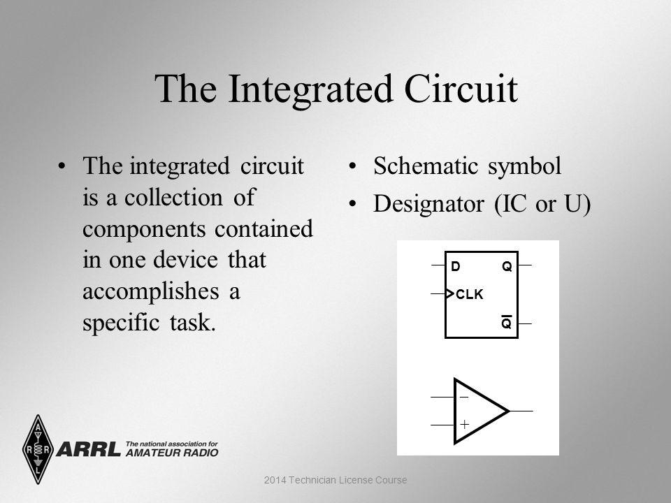 Phenomenal Pics Photos Schematic Symbols Used In Arrl Circuit Diagrams 17 20 Wiring Database Gramgelartorg
