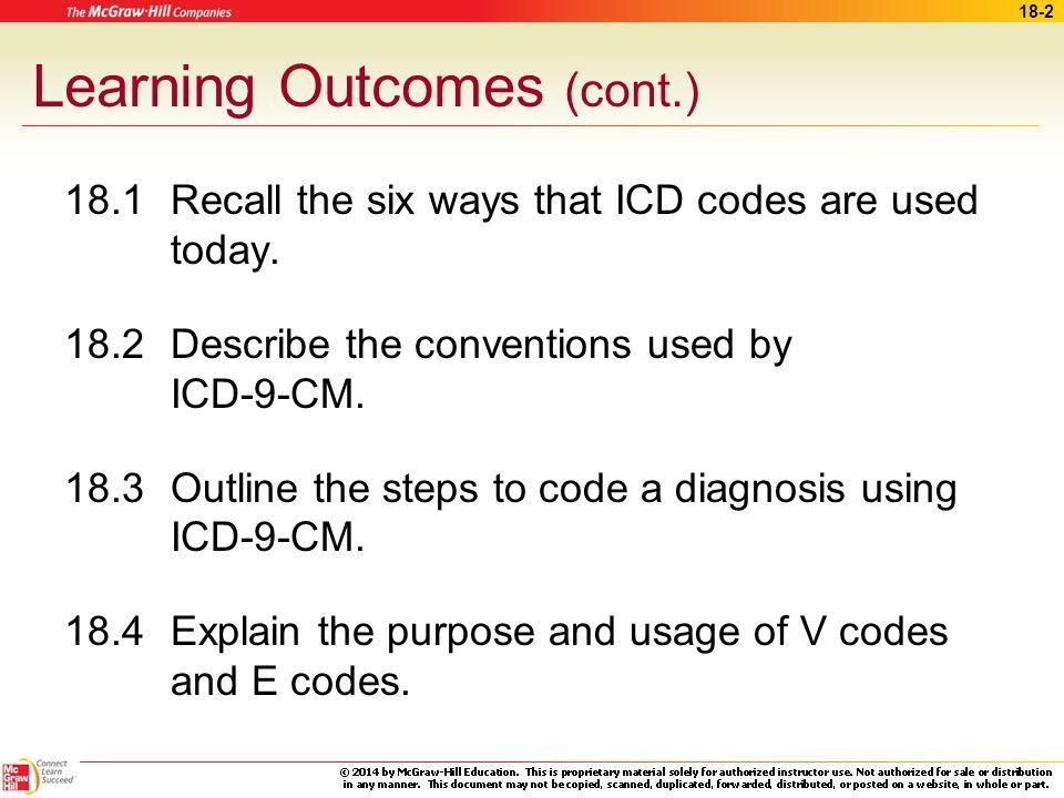 18 Diagnostic Coding Ppt Download