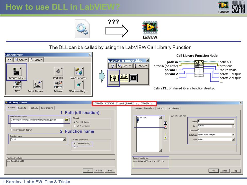 how to change a dynamic data name in labview 8