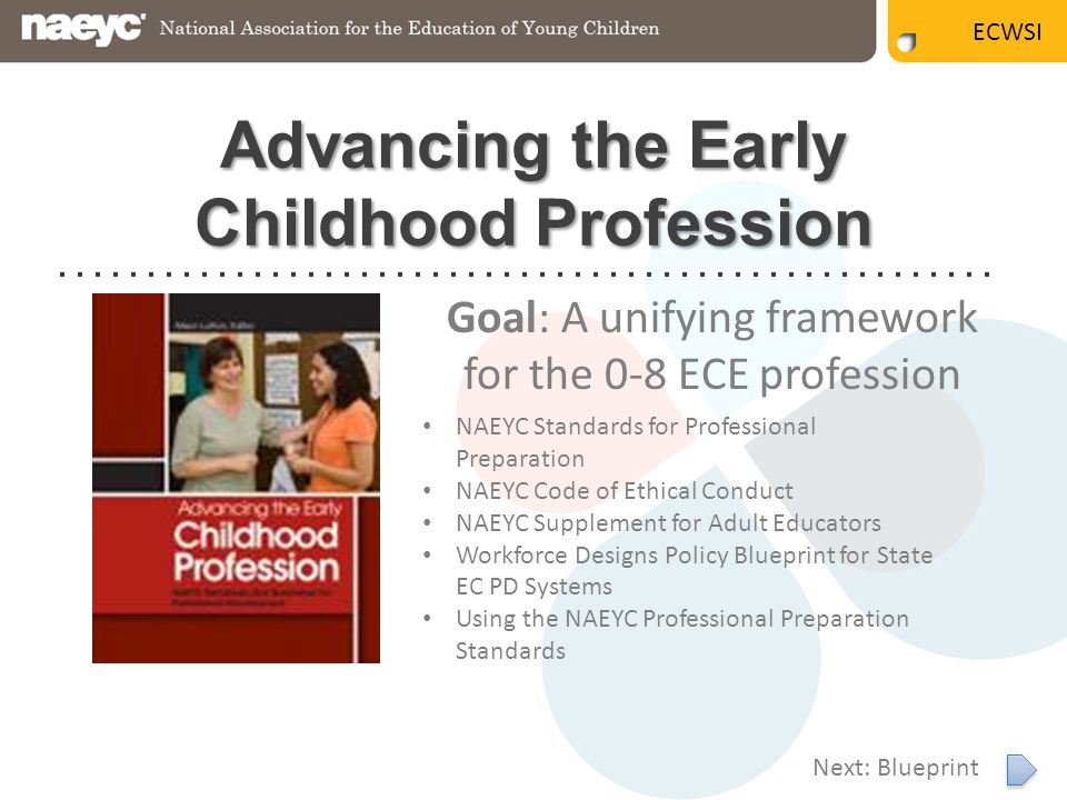 What do we mean when we talk about pd ppt video online download advancing the early childhood profession malvernweather Image collections