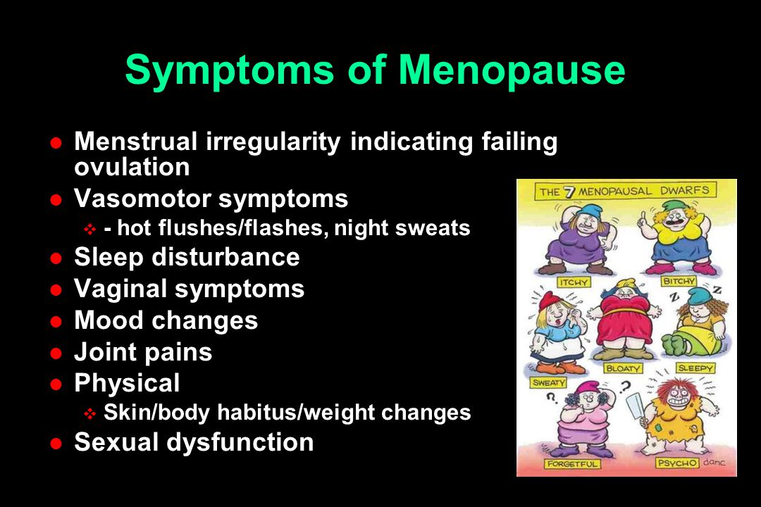 Hormone Replacement Therapy - ppt video online download