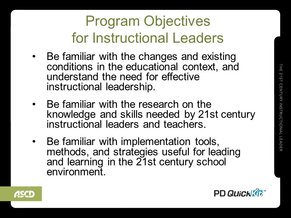 Ppt coaching as a leadership competency in the 21 st century.