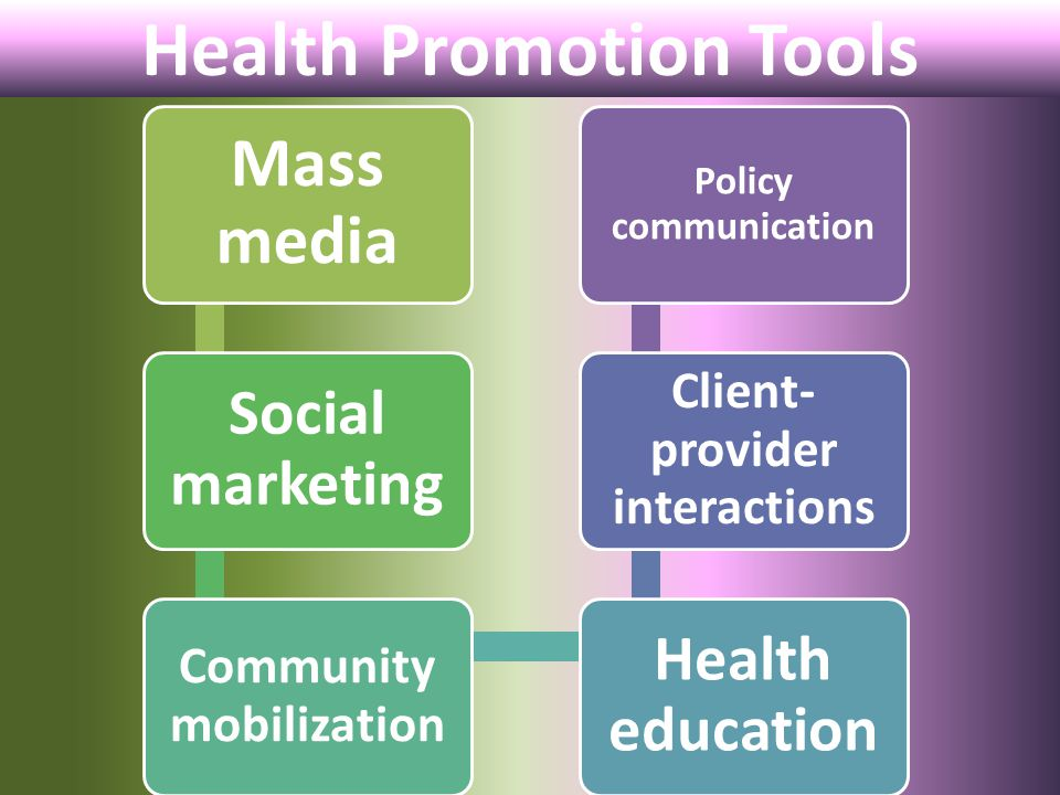 health promotion care an analysis Health care analysis is a journal for everyone interested in philosophical issues in health care which seeks to support the conversation between philosophy and policy it publishes contributions from philosophers, social scientists, other health-related academics and policy analysts, health care educators, health care professionals and managers.