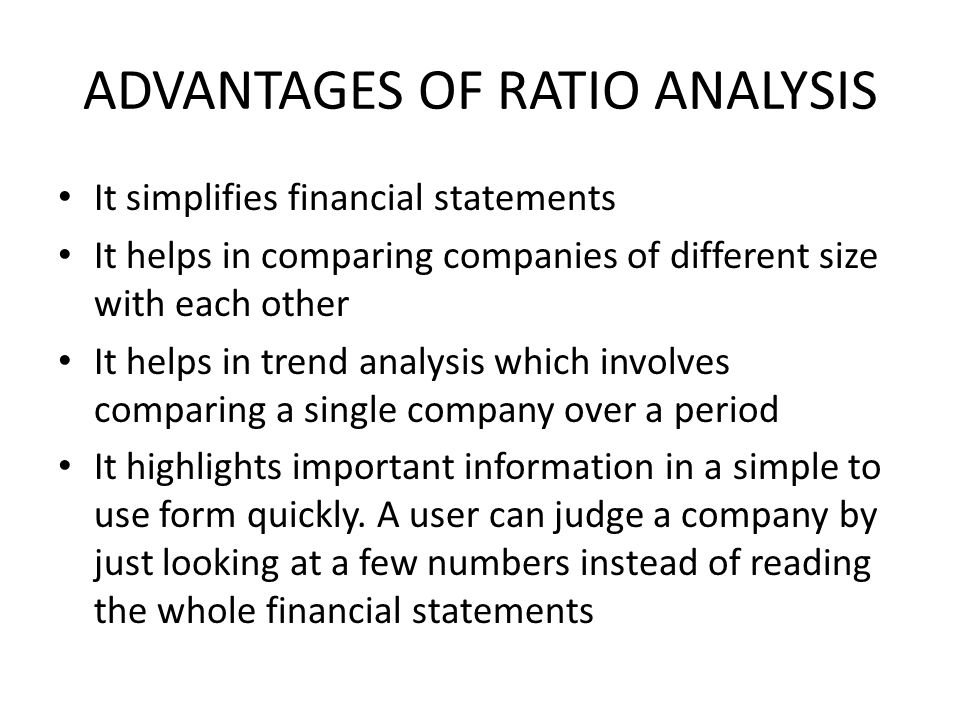 """internship report on ratio analysis 26052012 the report in titled """"analysis of investment operation of social islami bank limited"""" is prepared to fulfill the partial requirement of bba programthe."""