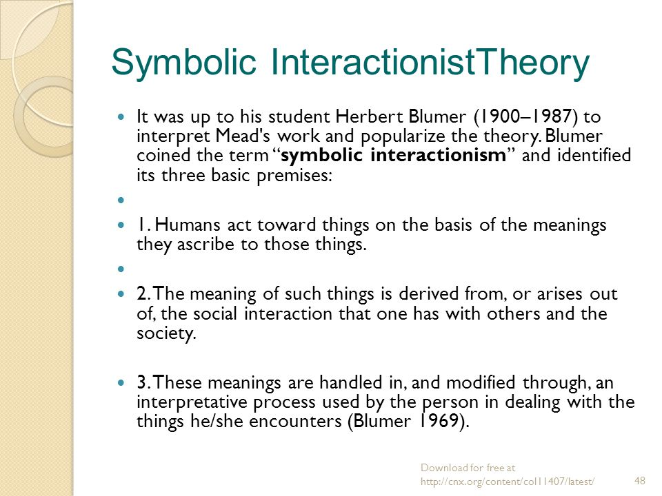 Sociology Chapter 1 An Introduction To Sociology Ppt Download