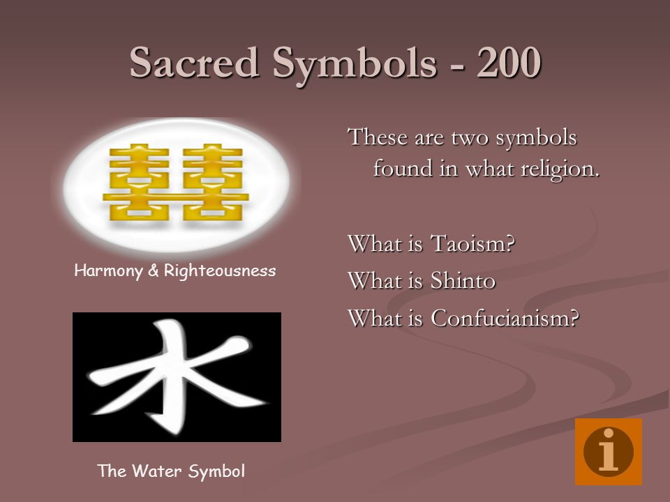 Water Symbolism In Religion Image Collections Free Symbol And Sign