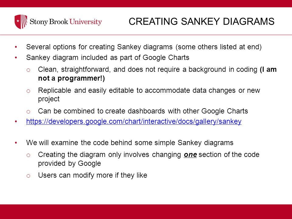 Sean v hoffman institutional research analyst ppt video online creating sankey diagrams ccuart Image collections