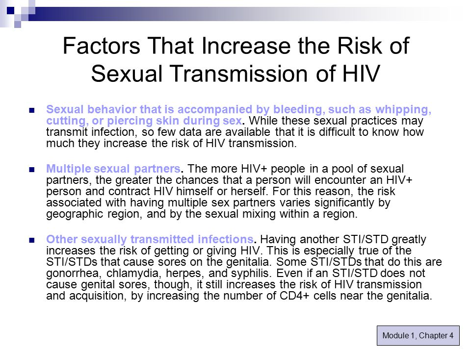 """factors that fuel the spread of hiv The """"gender dynamics"""" of hiv/aids in africa hiv/aids is a significant—and worsening—health,  major factors contributing to the spread of aids."""