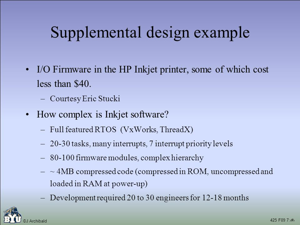 Electronic voting machines - ppt download
