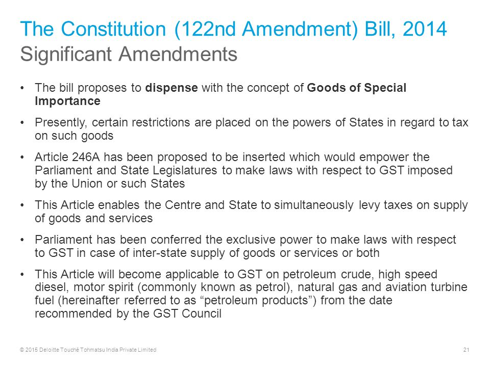 article 22 of indian constitution pdf