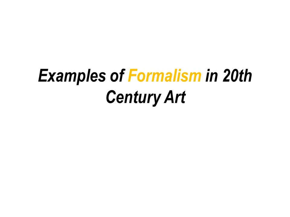 Five Philosophies of Art (Theories of Art) - ppt video ... on