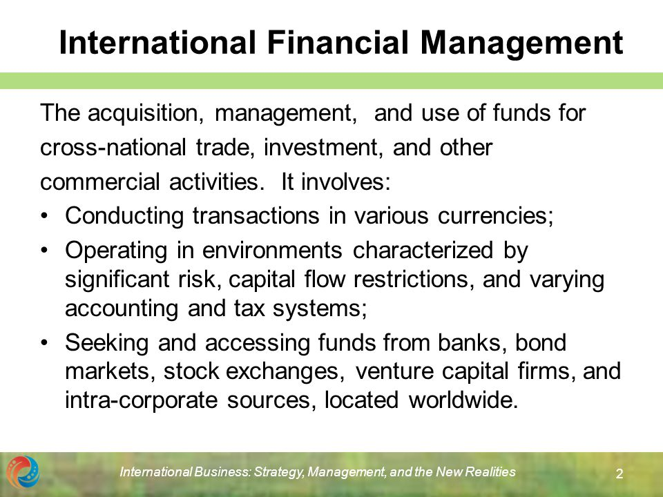 merger and acquisition accounting in the Some examples include accounting and financial reporting for common control (or put-together) transactions, assessing the necessity for push-down accounting and distinguishing between equity and cost method investments.