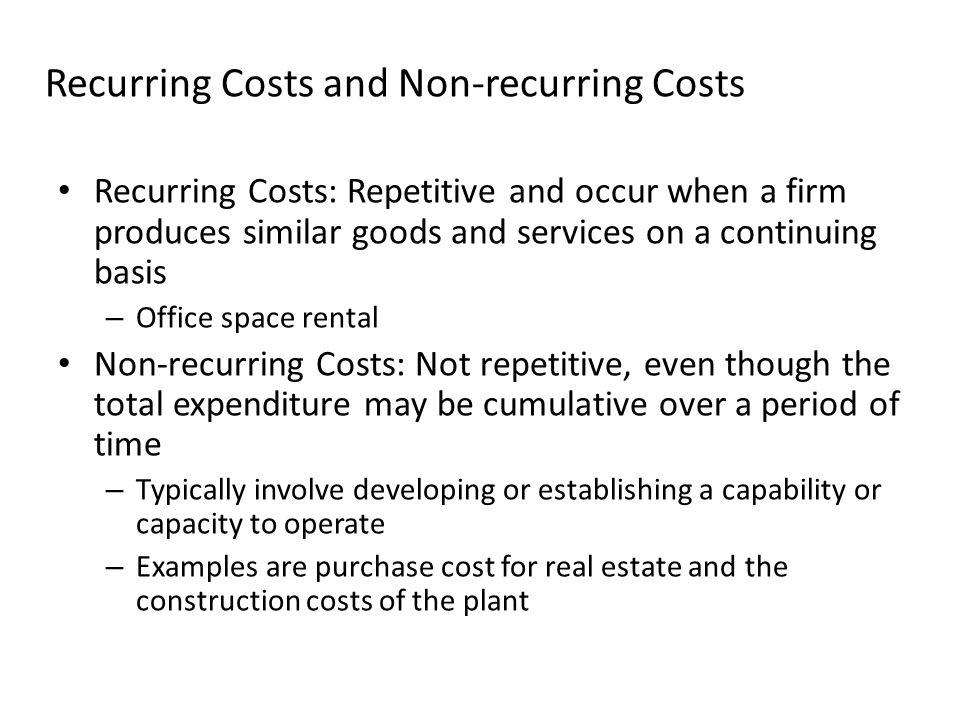 Understanding closing costs-the escrow firm.