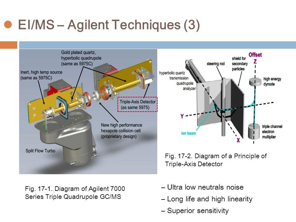 Quadrupole Gc Ms Schematic Diagram. . Wiring Diagram on
