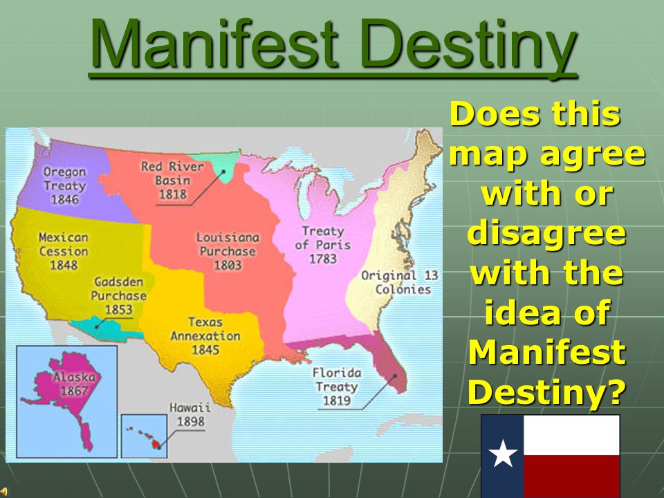 Annexation & Manifest Destiny - ppt download on gadsden purchase, wilmot proviso, destiny old russia map, compromise of 1850, the alamo map, indian removal act map, mexican cession map, united states map, destiny usa map, santa fe trail map, mexican cession, monroe doctrine, lewis and clark map, good neighbor policy map, gadsden purchase map, missouri compromise, gettysburg address, kansas-nebraska act, kansas-nebraska act map, treaty of guadalupe hidalgo map, mississippi river map, compromise of 1850 map, knights of the golden circle map, indian removal act, jim crow laws, trail of tears, texas annexation, gold rush map, lewis and clark expedition, trail of tears map, texas annexation map, louisiana purchase map, industrialization map, open door policy, treaty of guadalupe hidalgo, war of 1812,