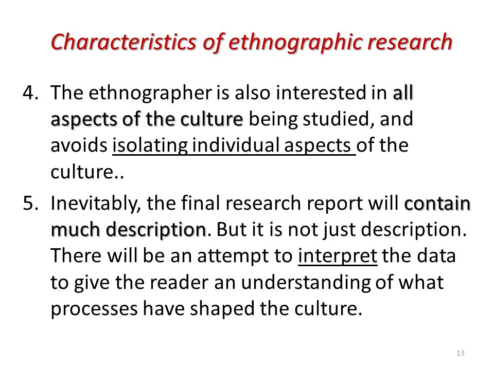 cultural autobiography Cultural autobiography sue and sue (2016) explain that our worldviews are related to our values, cultural upbringing, and experiences this reflective paper is an extension of the makss assessment of multicultural awareness you completed during unit 1.