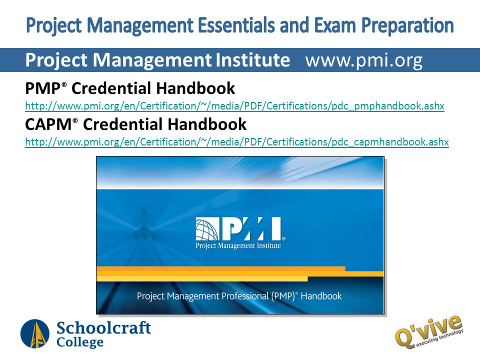 ebook scalable uncertainty management first international conference sum 2007 washingtondc usa october 10 12 2007 proceedings