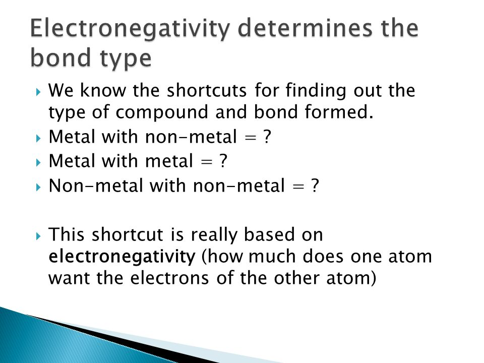 502124f45ac Polar and nonpolar covalent bonds and molecules - ppt video online ...