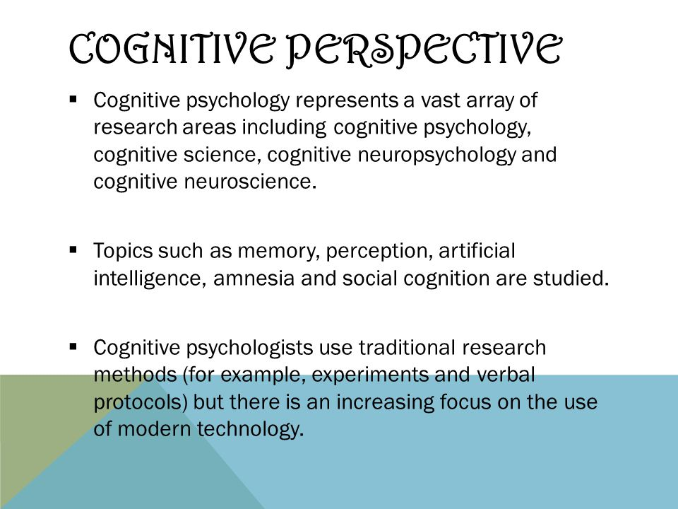 difine cognative learning theory pdf