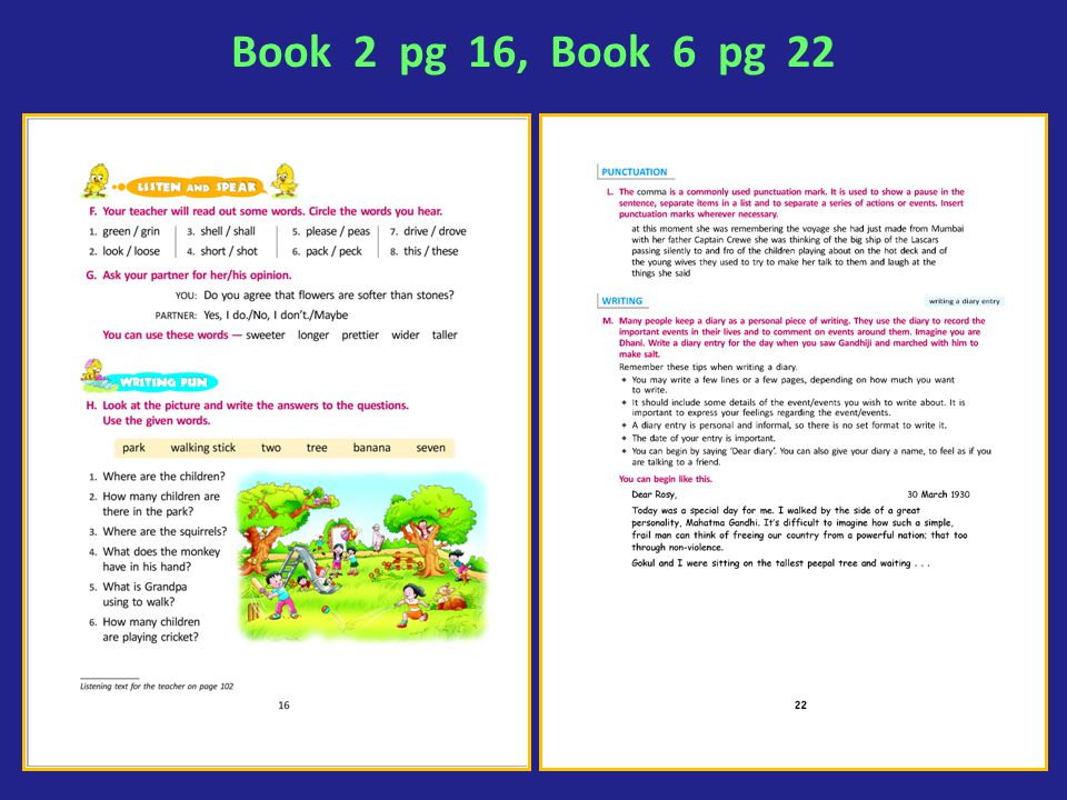 NEW GEM'S ENGLISH READER CCE edition - ppt video online download