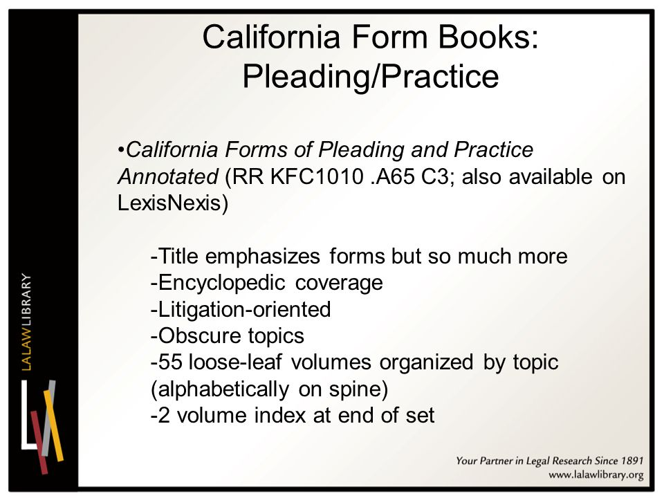 California Pleading Paper Template Pdf – Home Exsplore