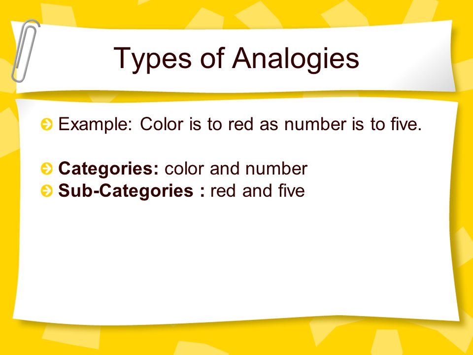 Understanding Word Patterns Ppt Video Online Download