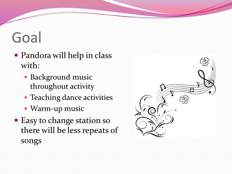 By: Christina Musantry - ppt video online download