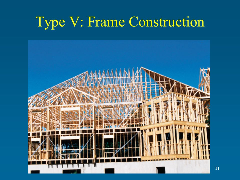 types of wood used in construction pdf