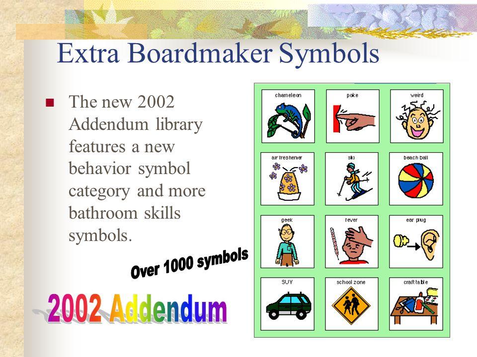 Ideas For Using Boardmaker Ppt Video Online Download