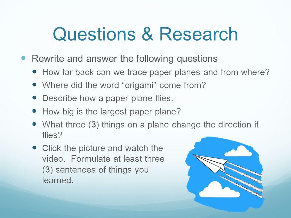 report writing essays samples descriptive
