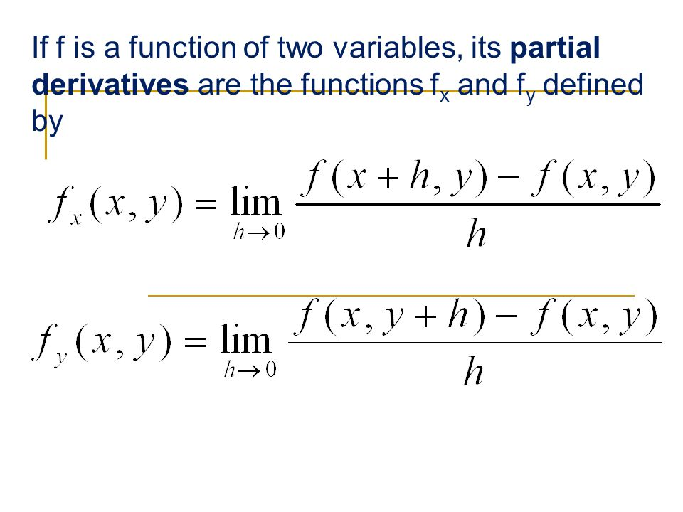 how to find fx and fy of piecewise function