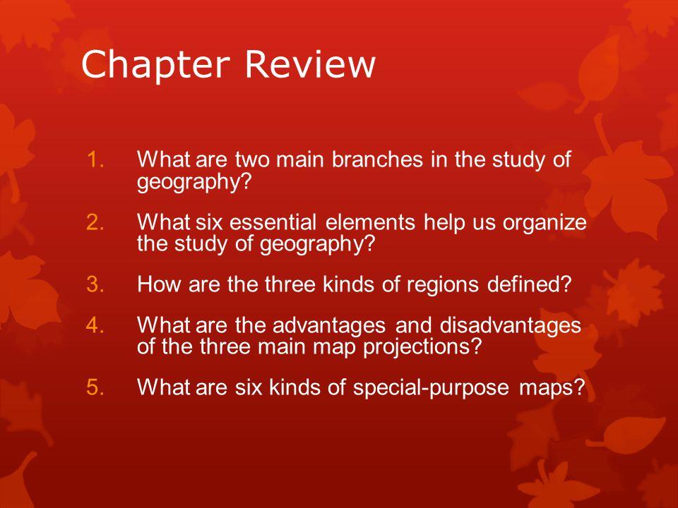 Chapter 1: Section 2 September 3, ppt download